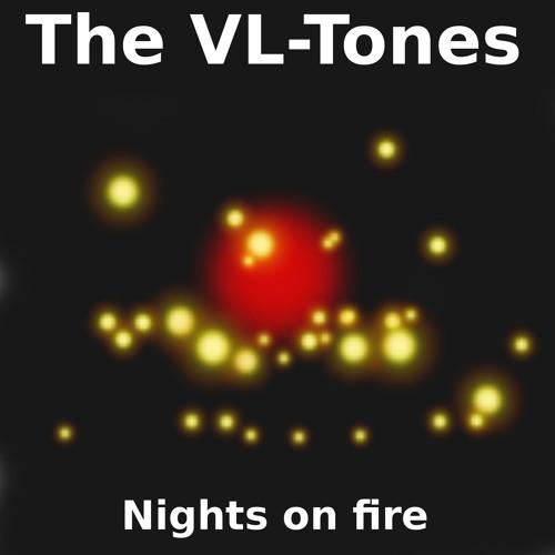 Nights on fire