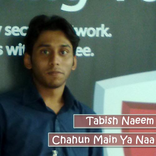 Chahun Main Ya Naa - Aashiqui 2