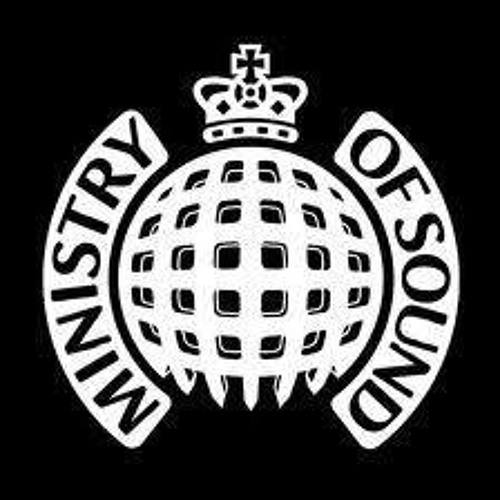 Live Set From The Gallery & Trance Together @ Ministry Of Sound, London (24/05/2013)
