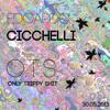 O.T.S. (Only Trippy Shit) - Edoardo Cicchelli