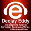 Javed Bashir Single Mix By Eddy 2013
