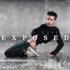 Osvaldo Supino - Bodysin Instrumental (prod. Daniel Silvestri)