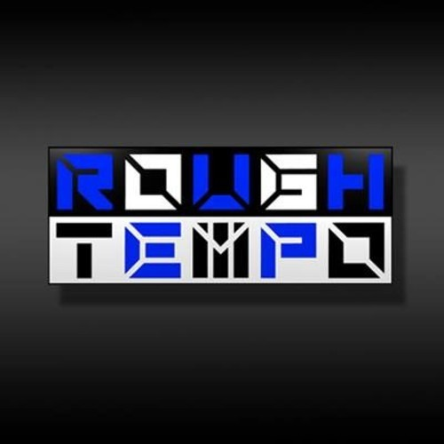 C-Kay & MC Storm on Rough Tempo  *Free Download* Share & repost