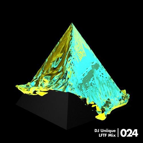 DJ Uniique LFTF Mix