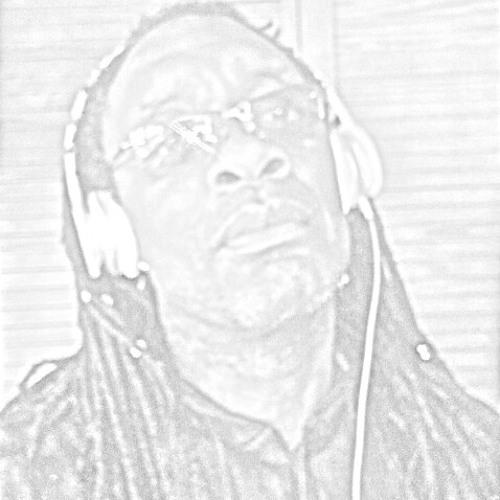 Someth!!! old someth!!! new 2/daddyp mix
