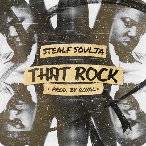 That Rock (prod. Royal)