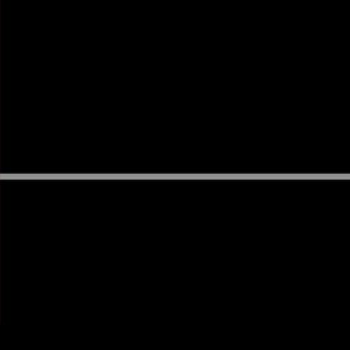 Joran van Pol - Faded [MINUSMINMAX1]