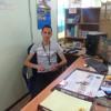 Ga3 khorda  by nabil sahi.www.facebook.com/nabil.sahi