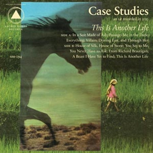 case studies - this is another life (experimedia.net preview)