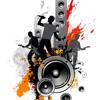 Deejay-vinay[ innum konjam neram vz nenjukulla unna] (Maryan vz Kadal) Megamix Tamil MixTape 2013