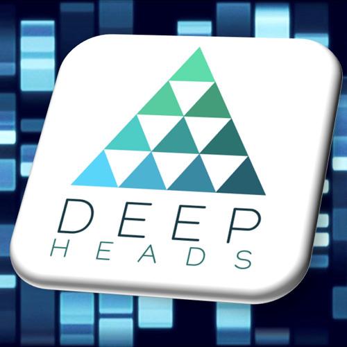 Vandera Mix 07 in E Minor: Deep Heads Mix Competition Winner