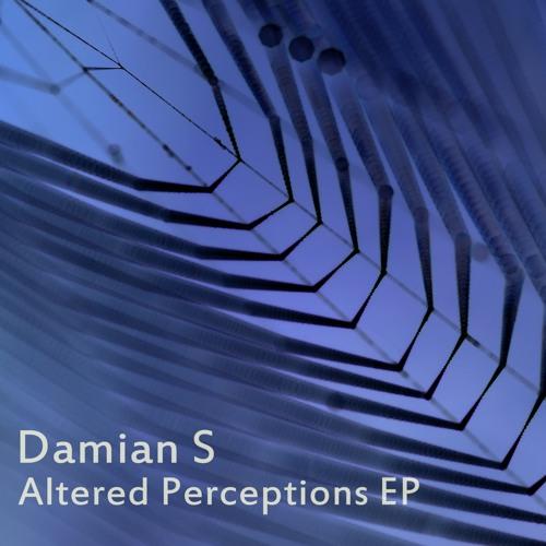Damian S: I Will Follow