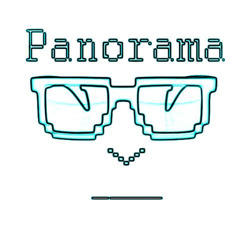 FM FOUR REDO (Demo) - Panorama
