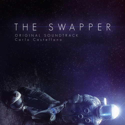 The Swapper Soundtrack