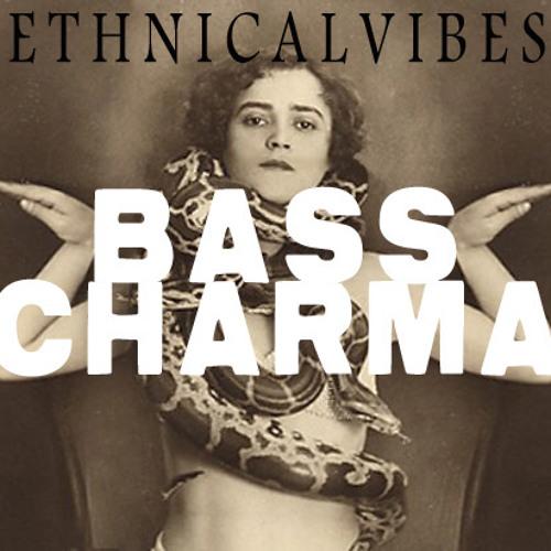 Basscharma