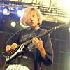 Zen: DIIV - Doused (Live Coachella 2013)