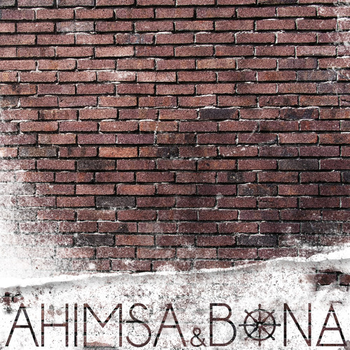 Django Part 2 - Ahimsa & Bona