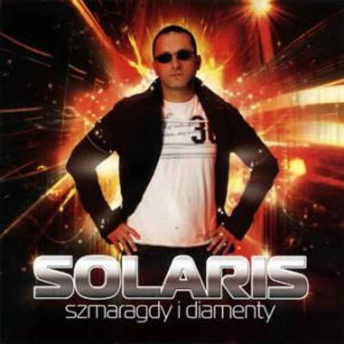 Solaris - Szmaragdy i Diamenty (Rotek remix)