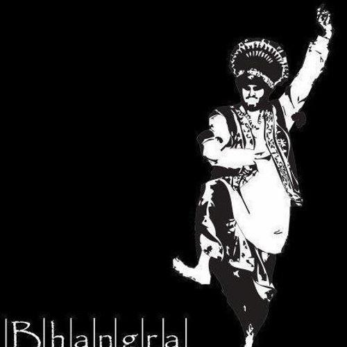 DJ MISLED - AASHIQAN DE DIL........