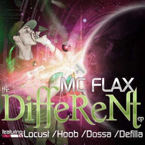 Replay by MC Flax & Locust