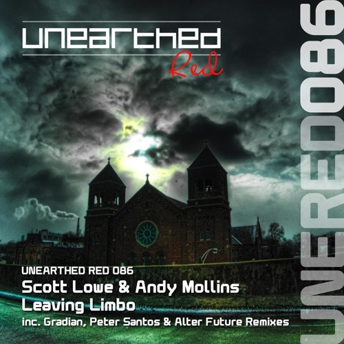 Scott Lowe & Andy Mollins - Leaving Limbo (Alter Future Remix) @ Markus Schulz - Global DJ Broadcast  (30 May 2013)