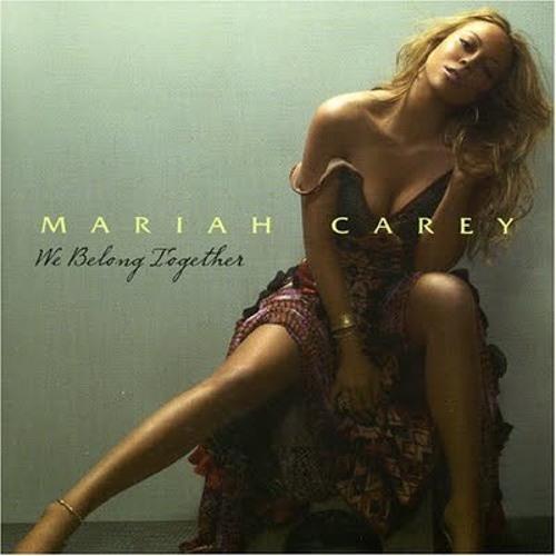 We Belong Together - Sahara (Mariah Carey Cover)