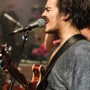 Milky Chance - Stolen Dance /// FlicFlac Edit [OUT NOW on iTunes]