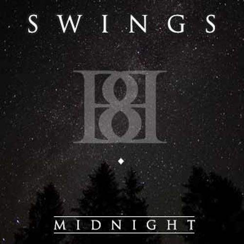 Swings - Midnight