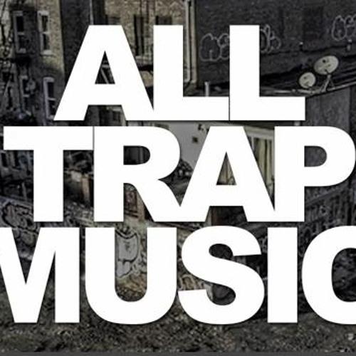 JACKiNTOSH(I'm Different Trap Rework) - Different