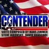 Hans Zimmer - The Contender Suite