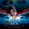 Empire of the Sun ft Mac Miller - Half Mast (dj MORENO Clean Edit)