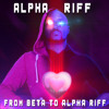 Hope feat. MC Ohm-I - The Single from album From Beta to Alpha Riff