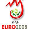 Uefa Euro 2008 intro theme (Full version)