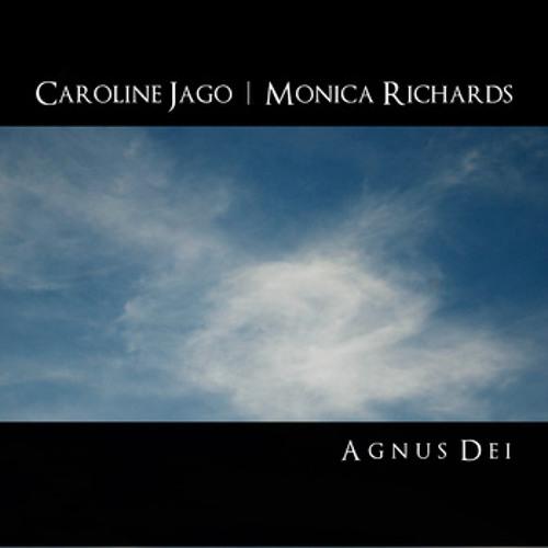 Agnus Dei (instrumental)