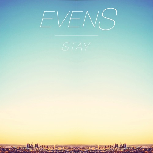EvenS - Vanished
