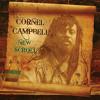 New Scroll Dub - Cornel Campbell
