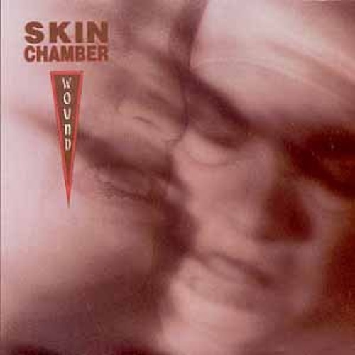 Skin Chamber - Wound (Featured Tracks)