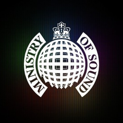 Marc Vedo exclusive mix recorded LIVE for Stealth Records Party @ Ministry of Sound, London