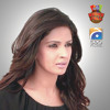 ▶ Mujhy Dil Say Na Bhulana (slow) by Humera Channa & Waqar Ali mp3