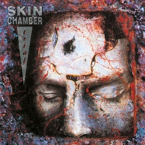 Skin Chamber - Trial