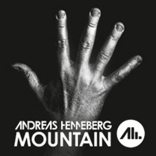 Andreas Henneberg - Mountain (Teaser Snippets)