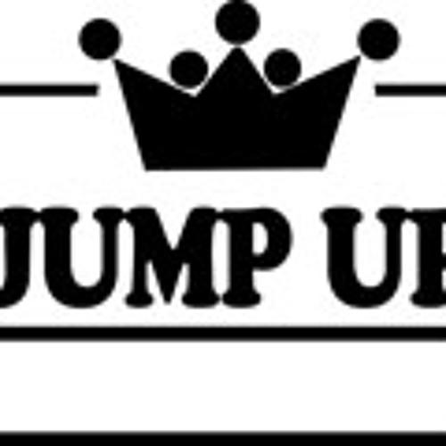 ~Jump up~ (set)