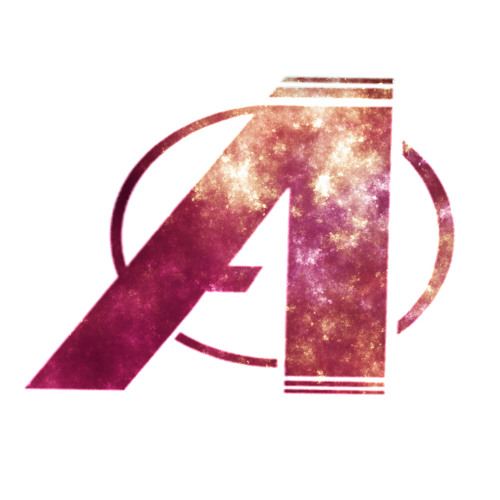 Ahtelo & Newtrino - Aurora