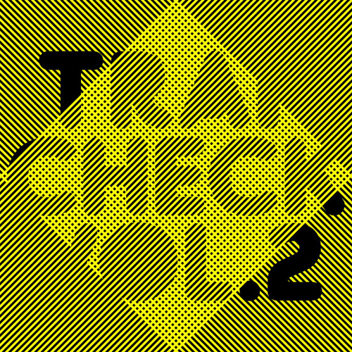 ZBRA - G.F.U.I.T.C. - now free download