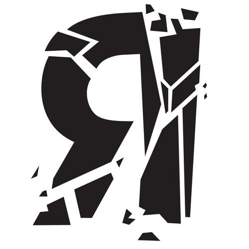 Skrillex - Bug Hunt (Noisia vs Refracture Remix)