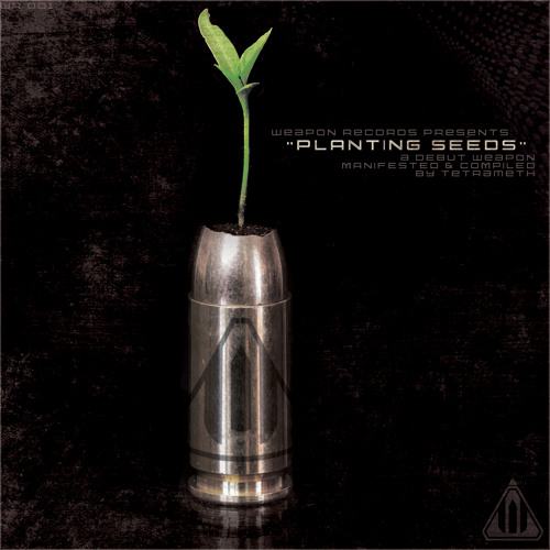 Planting Seeds (Compiled by TETRAMETH)