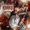 Doe Boy What You Mean Feat Future And Soulja Boy [prod By Young Chop] Mp3