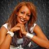 Helen Meles ♫♥♫ Alamidka
