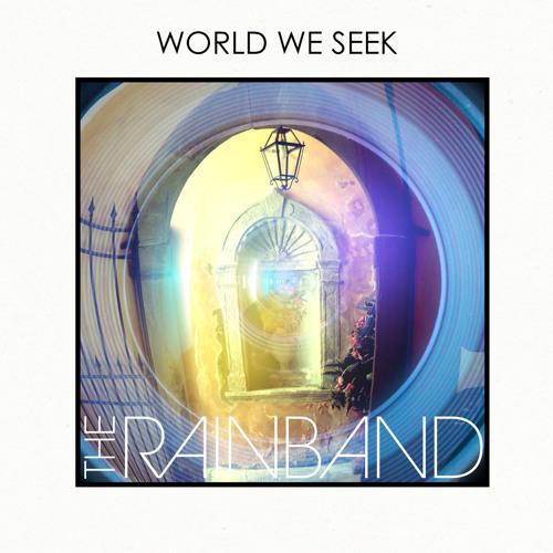 World We Seek