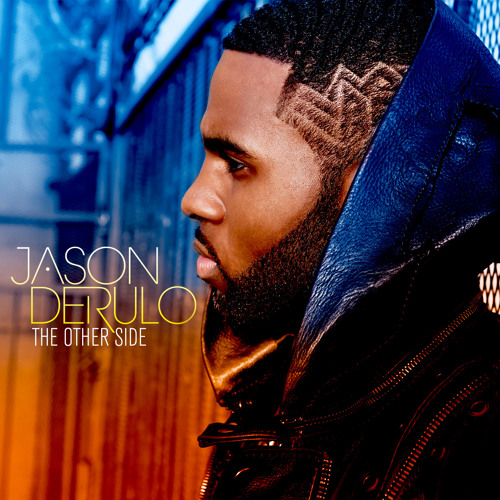 "Jason Derulo ""The Other Side"" - Morgan Page Extended Remix"